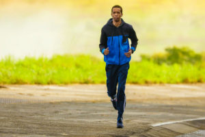 Как жить более здоровой жизнью?  3 правила выдающегося здоровья